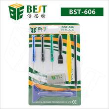 repair kit screwdriver For SmartPhone pc laptop tool kit
