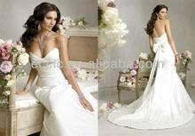 Popular style wedding picture edit, image edit photo, portrait design