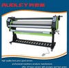 China Laminator Supplier Hot Sale Hot Laminating Machine ADL-1600H1