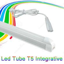 Precise Manufacturing ! 2 feet led tube t5