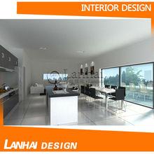 Classic Home Decor Ideas