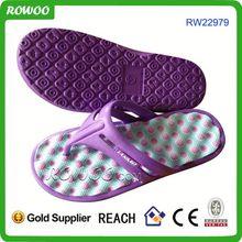 massage flip flop sandal 2012