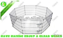 Folding ,Foldable Dog house ,Collapsible Dog Cage PP2424