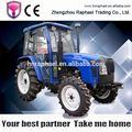 offre ferme tractorsmassey 290 ferguson