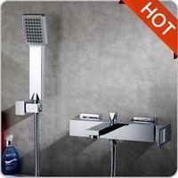 promise bath faucet