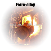 best quality of silicon metal powder for steelmaking HRFeA-022