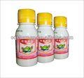 Safe en environnement Insecticide Fenpropathrin 95% tc 20% ce