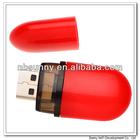 cheap usb flash drive bulk