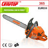 HUS365 chainsaw for husqvarna 365 372 after sales market