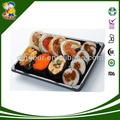 Dingbur Halal ouro sushi nori algas assado
