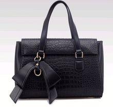 NUCELLE Ladies Bags Fashion Woman leather Handbag,Shoulder bag