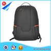 2013 Newly Fashion Arrival Convenient good laptop backpacks With Large Capacity