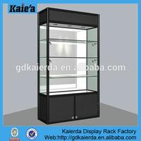 fashion optical and watch shop interior design
