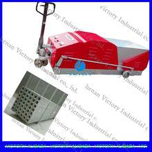 New design steel Reinforced Concrete Panel Construction Machine