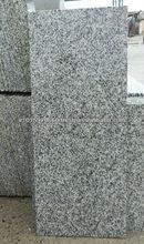 Iran white Granite