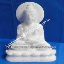 Stone buddha statues for home Decor, buddha Head marble statues, marble Buddha moorties,Buddha moorties, Gautam Buddha Gift