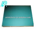De impresión de la placa ctcp placa positiva con la mejor calidad, de aluminio de espesor de la placa