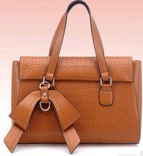 mens leather slim bag Handbags Men's Bag