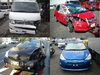 high quality used car new car prices toyota of scrap auto for sale