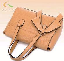 wholesale handbag china NUCELLE