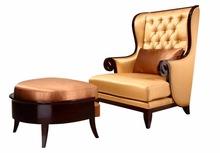 Diana Lounge chair