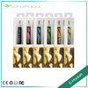 mini e hookah vapor e pipe electronic cigarette buy from China