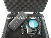 2014 Latest Version Diagnostic Tool for Volvo VCAD for Truck