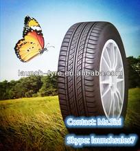 Mini Van tire 4x4 tires 185r14c 195r15c 30*10.5r15 tire