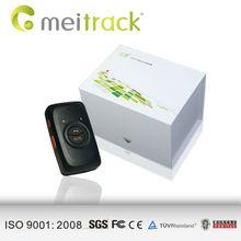 Mini Custom Smart Car Gps Navigation MT90 With Memory/Inbuilt Motion Sensor/Free Software