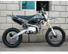 GOOD QUALITY 140cc Lifan engine dirt bike