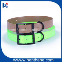 Wholesale Dog Collar Made in China for Petsmart