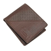 ADAGW - 0117 leather wallets for men personalized / wholesale mens wallets for multiple cards / 2014 funky wallets for mens