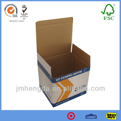 Professional popular wholesale paper box crafts for packaging