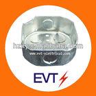 Electrical Metal Box