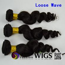 2014 hot 100% raw virgin unprocessed human flip in hair extension russian virgin hair