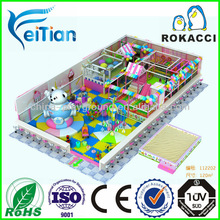 Professional design custom kids inflatable indoor playground,indoor inflatable play center