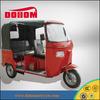 bajaj three wheeler price, bajaj auto rickshaw price