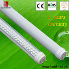 New design t10 t5 t8 12v led fluorescent tube light/lamp 5000k