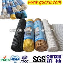 Non-slip Foam Rug Underlays