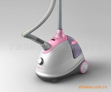 1800ml small household electrical appliances professional steamfast steam irons for clothes