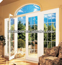 home windows grill design