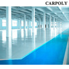 Hot Selling!!! CARPOLY Anti Abrasive Epoxy self-leveling Floor Paint