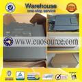 ( plc siemens) 6ed1052- 1fb00- 0ba5 + logo dm8 230