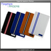 Original Momax UltraThin Stand Magnetic Leather case for iPad Mini Retina Smart Cover European holster Style MT-1425