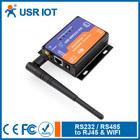 WIFI converter/Serial to Ethernet&WIFI module converter/RS232/RS485 WIFI converter server