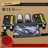 High Quality 55 Watt HID Kit 3000K 4300K 5000K 6000K 8000K 10000K 12000K 15000K
