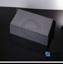 YGKT 2U Compact Rackmount micro atx case