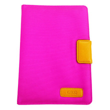 Universal case for all tablet
