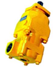 High pressur hydraulic Piston Pumps