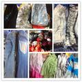 2013 mais baratos de alta qualidade por atacado de roupas usadas no camboja